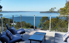 18 Crescent Road, Wangi Wangi NSW