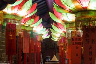 Pak Toi Temple Wanchai Hong Kong-2