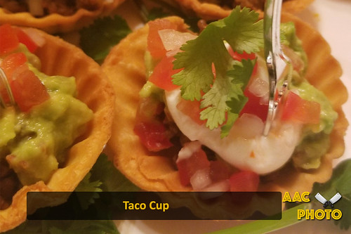 "Taco Cup • <a style=""font-size:0.8em;"" href=""http://www.flickr.com/photos/159796538@N03/38654252610/"" target=""_blank"">View on Flickr</a>"