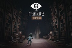 Little-Nightmares-260218-001