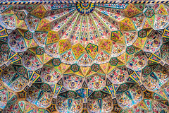 Vakil Mosque, Shiraz, Fars Province, Iran (Feng Wei Photography) Tags: islamicculture persianculture middleeast spirituality persian landmark shiite colorimage traveldestinations shiiteislam islam islamic shiraz holy famousplace builtstructure iran iranianculture travel placeofworship iwan architecture outdoors vakilmosque mosque tourism horizontal farsprovince irn