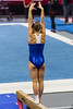UofU vs BYU-2018-016 (fascination30) Tags: university utah gymnastics utes byu nikond750
