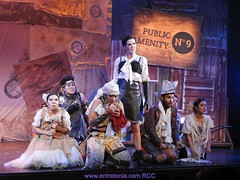 "URINETOWN • <a style=""font-size:0.8em;"" href=""http://www.flickr.com/photos/126301548@N02/38768709360/"" target=""_blank"">View on Flickr</a>"