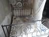 (Joan Pau Inarejos) Tags: bages catalunya 2018 enero casa casal pagpes pagès habitació habitación habitacions habitaciiones dormitorio dormitori museu museo