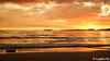 Lonely sunset (Lцdо\/іс) Tags: sunset aonang krabi thailande thailand thailandia thai thaïlande voyage beach south asia asian asie sea andaman mer golf orange sky glory lцdоіс plage long tail boat clouds water awesome peaceful