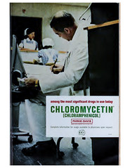 2018.01.14 Pharmaceutical Ads from the 20th Century 234