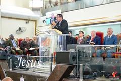 CULTO DE ENSINO DA PALAVRA 16-01-2018-65