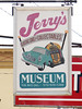 Jerry's Classic Cars & Collectibles Museum 001 (Adam Cooperstein) Tags: pottsville pennsylvania schuylkillcounty pennsylvaniahistory classiccars classicautomobiles automobilemuseum