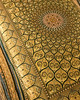 018/365 - January 18, 2018 (Kim K Norton) Tags: 365 carpet rug bahrain