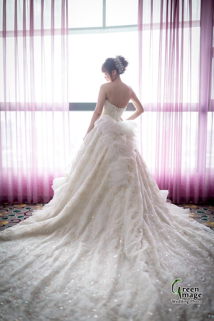 20171125 Wedding Day-P-27