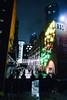 4W3A9195 (Niall Canavan) Tags: lumiere london canon eos 5dmarkiv night projections lights projector modernart art