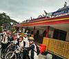 Bandung Heritage Bike Rally - Ikasma 3 Bandung - Yasmanti Bandung-15 (ikasmatiga.BDG) Tags: bandung heritage bike rally sma3 yasmanti yasmantifoundation yayasan alumni ikasma3 ikasma3bdg sma3bandung sman3bandung smun3bandung sma3bdg funbike gedungsate kelenteng vihara pdamtirtawening gedungmerdeka gedungpakuan indonesia gowes gowes3 nkotb people