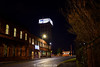 Liberty Steel (KMPhotos) Tags: motherwell scotland unitedkingdom gb strathclyde strathy cleland north lanarkshire clyde