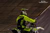 Freestyle Gijon 2017 (by Pablo Fernández) Tags: 2017 freestyle gijon xixon moto motos motor españa astu asturias asturies melero jabato meyer saltos pfg semeyes