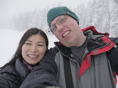 Selfie (photerlootestuser) Tags: snow people winter person woman facialexpression fun smile man portrait human outdoor posing face two headgear smiling cold emotion holding leisureactivities adult girl photography standing wear product wearing child freezing scarf adventure photo togetherness ice couple leisure vacation skiing friendship red love pair jacket young outdoors hat family shirt white