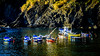 Barcas en Vernazza, Cinque Terre (pepoexpress - A few million thanks!) Tags: nikon nikkor d750 nikond750 nikond75024120f4 24120mmafs pepoexpress ships barcas sea mar watter vernazza cinqueterre italy © all rights reserved do use photography withaut permision allrightsreserved