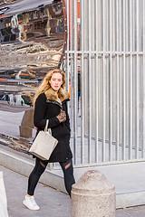 1343_0566FL (davidben33) Tags: quotwashington square parkquot wsp people women beauty cityscape portraits street quotstreet photosquot quotnew yorkquot manhattan