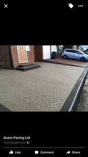 39029918455 d1239359bf n Block Paved Driveway