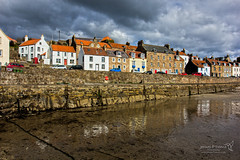 Anstruther 23 April 2016-0556a.jpg (JamesPDeans.co.uk) Tags: colour landscape ships lifebelt gb greatbritain red northsea telephonebox prints for sale reflection transporttransportinfrastructure sea harbour unitedkingdom coast fife scotland britain firthofforth anstruther wwwjamespdeanscouk eastneuk digital downloads licence man who has everything landscapeforwalls europe uk james p deans photography digitaldownloadsforlicence jamespdeansphotography printsforsale forthemanwhohaseverything