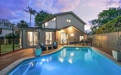 12 Laitoki Road, Terrey Hills NSW
