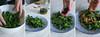 lavar + cortar a salada + arandos + amêndoa torrada (neftos) Tags: dosemente granola granolaartesanal healthyfood laboratóriodosemente lojaonline muesli salada saudável sementesdesésamo sementesdesésamonegro