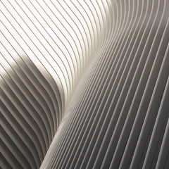 The bones of the Oculus (colin.smith18) Tags: architecture fineartarchitecture abstract bones