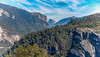 DSC_2817.jpg (David Hamments) Tags: californiatrip elcapitan halfdome tunnelview yosemitenationalpark flickrunitedaward