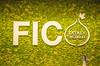 FICO Eataly World - opening (LuminiMattia) Tags: italy fico eataly traditional food recipes show country farm products organic italia esposizione expo ristoranti vino wine wines taste gusto cibo fattoria contadini produzione artigianale natura nature