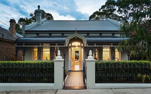 11 Rosedale Street, Dulwich Hill NSW