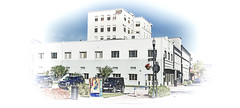 City of Winter Haven, Polk County, Florida, USA (Jorge Marco Molina) Tags: winterhaven polkcounty florida historical city cityscape urban downtown skyline centralflorida centralbusinessdistrict building architecture commercialproperty cosmopolitan metro metropolitan metropolis sunshinestate realestate commercialoffice
