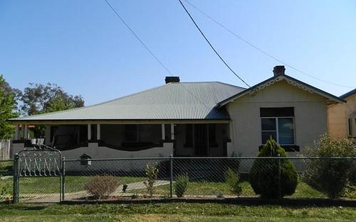 37 Rodgers Street, Kandos NSW