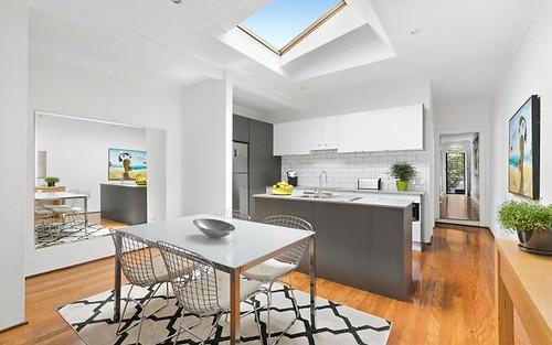 108 Belmont Street, Alexandria NSW
