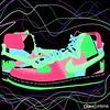 #pastel #portrait of my #shoes 👟 ☆☆☆ #art #aesthetic #vaporwave #vaporart #80s #artistsoninstagram #neon #melisssne #shapes #sadboy #sadgirl #color #colour #pastel #retro #instagram #trippy #sneakers #digitalart #sneakerhead #nike #streetwear #90s #f (Melissa B drawings) Tags: ifttt instagram melisssne pastel portrait shoes 👟 ☆☆☆ art aesthetic vaporwave vaporart 80s artistsoninstagram neon shapes sadboy sadgirl color colour retro trippy sneakers digitalart sneakerhead nike streetwear 90s fashion lineart nyc niketerminator4