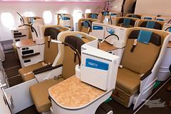 F-WLXV A35K YSSY-4890 (A u s s i e P o m m) Tags: airbus a3501000 a35k sydneyairport sydney syd yssy aib107