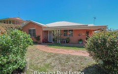 29A Rose Street, South Bathurst NSW