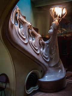 Maxim Gorky House-Museum