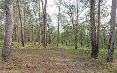 Lot 70 Ashby-Tullymorgan Road, Ashby NSW