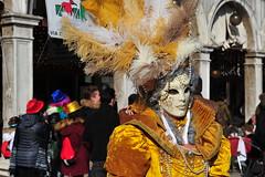 Carnival of Venice, Italy, February 2018 231 (tango-) Tags: carnival carnevale carnevaledivenezia carnivalofvenice karnevalvonvenedig venedig italia italien italie venezia venice italy 2018