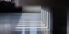 No Title (*Capture the Moment*) Tags: 2017 architecture fotowalk häuserwohnungen innen innenarchitektur interiordesign munich münchen schatten shadow sonya7m2 sonya7mii sonya7mark2 sonya7ii stefan