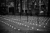 Web Whiteout by Erwin Redl 1 (mtschappat@verizon.net) Tags: whiteout erwin redl madison square park new york city nikon d3s 28300 lens photoshop on1