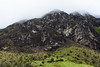 mountains in the clouds (Inca trail Day 2) (moltes91) Tags: inca trail mountain clouds pérou peru cusco cuzco nikon d7200 nikkor 20mm f28 travel voyage
