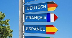 So, you're multilingual… But you don't need to become a #translator https://buff.ly/2EZlmru via @LinkedIn http://ift.tt/2Gw29gs (expatsparis1) Tags: expats paris expatriates france europe immigration immigrants