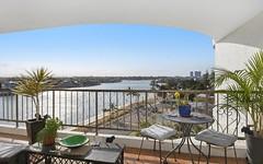 501/3 River Drive, Surfers Paradise QLD