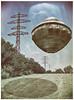 UFO (LUDOVIC. R) Tags: ovni ufo