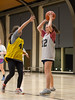 20180130IMbball9pm-0109 (Mitchell Loll) Tags: 1d 1dmarkiv mitchelllollphotography campusrec campusrecreation imsports mitchellloll wfu wfucampusrec wakeforest wakeforestuniversity basketball canon competitive mensleague sports