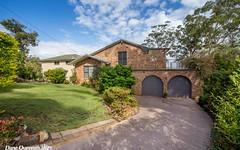 16 Bourne Boulevard, Nelson Bay NSW
