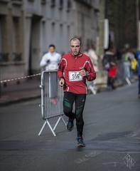 11022018-IMG_9660 (Azur@Charenton) Tags: charenton aoc 15km courseàpied course azurolympique running foulées charentonnaises