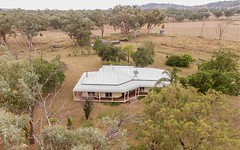 311 Oakhampton Road, Barraba NSW