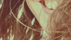 (Sa Shula de Tarifa) Tags: fela mujer woman chica muchacha joven young girl felicidad happiness boca mouth sonrisa smile pelo rizos curly hair cara face persona person people gente