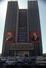 a bit communist (foundin_a_attic) Tags: communist cccp russia communism 1989